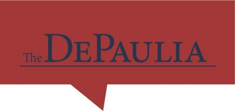 Take The DePaulia's subscriber survey for chance to win $50 Amazon gift card