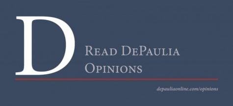 Defend DACA, make DePaul a sanctuary campus