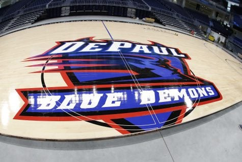 Pitino, DePaul comment on text message suggesting payment to recruit
