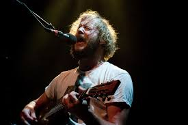 "Concert preview ""For Emma, 10 Years,"" celebrating Bon Iver's legacy"
