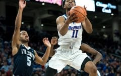 Power ranking the Blue Demons most exciting nonconference matchups