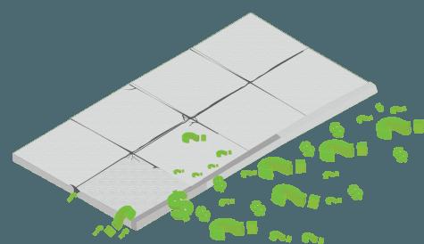 Chicago's sidewalk laws in need of repair