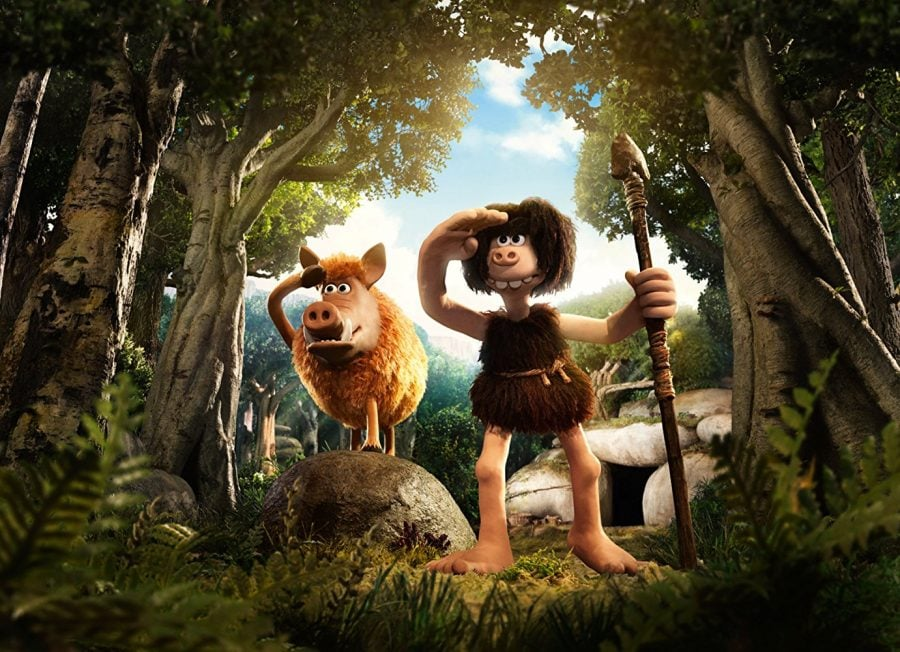 %22Early+Man%22+is+the+newest+addition+to+the+catalog+from+Aardman+Animation%2C+best+known+for+classics+like+%22Wallace+and+Gromit%2C%22+%22Chicken+Run%22+and+%22Flushed+Away.%22++%28Photo+courtesy+of+IMDB%29