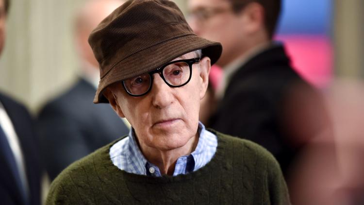 Director+Woody+Allen+attends+a+special+screening+of+%22Wonder+Wheel.++%28Evan+Agostini%2FAP%29%0A
