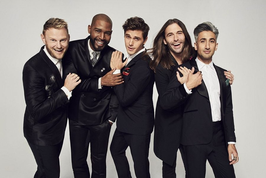 Cast+of+the+2018+%22Queer+Eye%22+reboot.++%28Photo+courtesy+of+IMDB%29