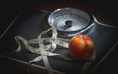 Intuitive eating: the new non-diet diet