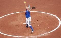 Blue Demons name new softball coach