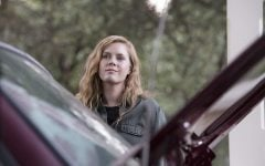 'Sharp Objects' reinvents tired genre