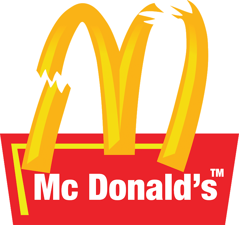 Protests+continue+at+McDonald%E2%80%99s+headquarters+in+West+Loop