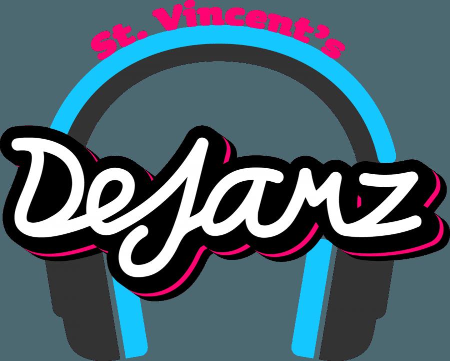 St.Vincent+DeJamz