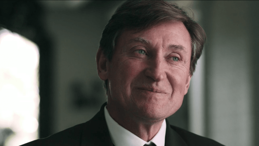 Gretzky+is+widely+known+as+the+greatest+hockey+player+to+ever+play+the+game.