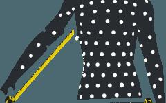 Zozosuit ushers in custom-fit fashion