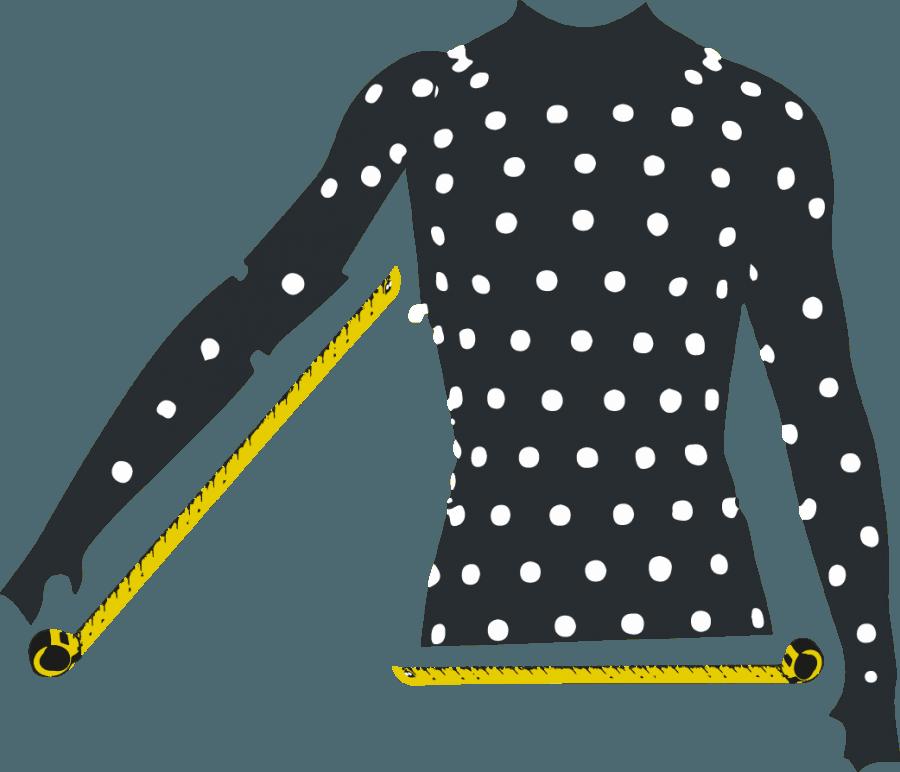 Zozosuit+ushers+in+custom-fit+fashion