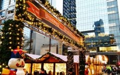 Winter break bucket list: 9 things to check off your Chicago holiday bucket list