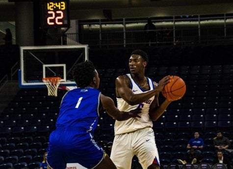 Commentary: DePaul embarks on pivotal season
