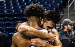 DePaul breaks through with overtime win over Penn State