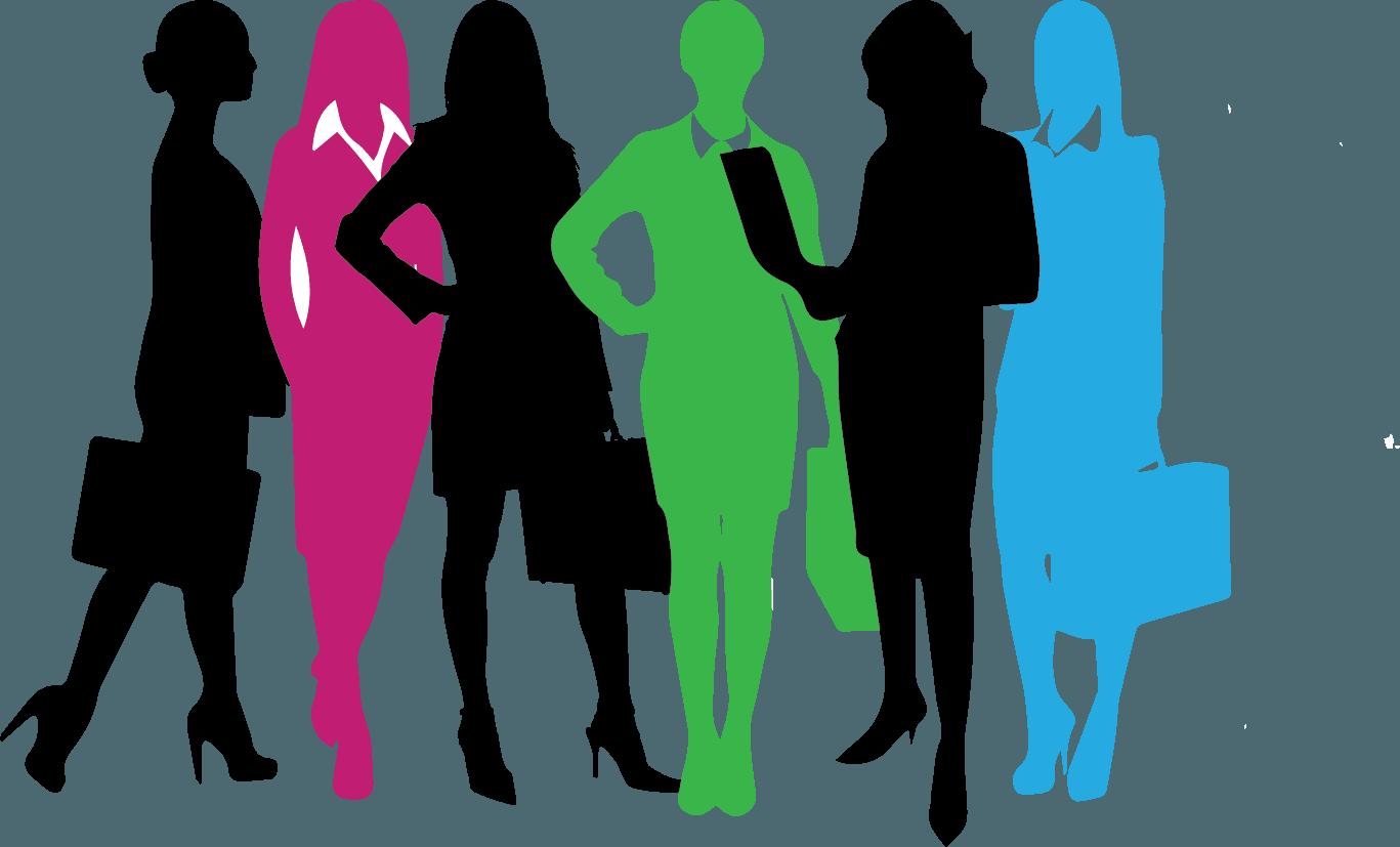 can consult you Partnervermittlung vertrag schlechtleistung topic consider
