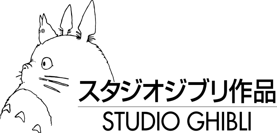 Studio+Ghibli%3A+Why+you+should+be+watching