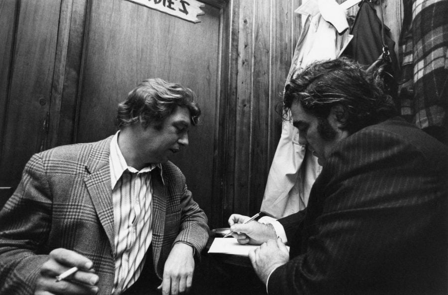 Starting in the 1960s, Jimmy Breslin and Pete Hamill were household names, writing for the New York Herald Tribune, Daily News, Newsday and the New York Post.