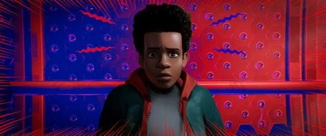 'Spider-Man: Into the Spider-Verse:' Why it's a must-see for everyone