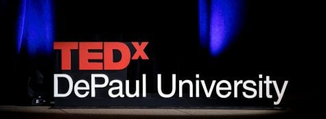 TEDxDePaulUniversity to return in April with new theme