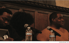 Panel on incarcerated labor reveals harsh truths in America