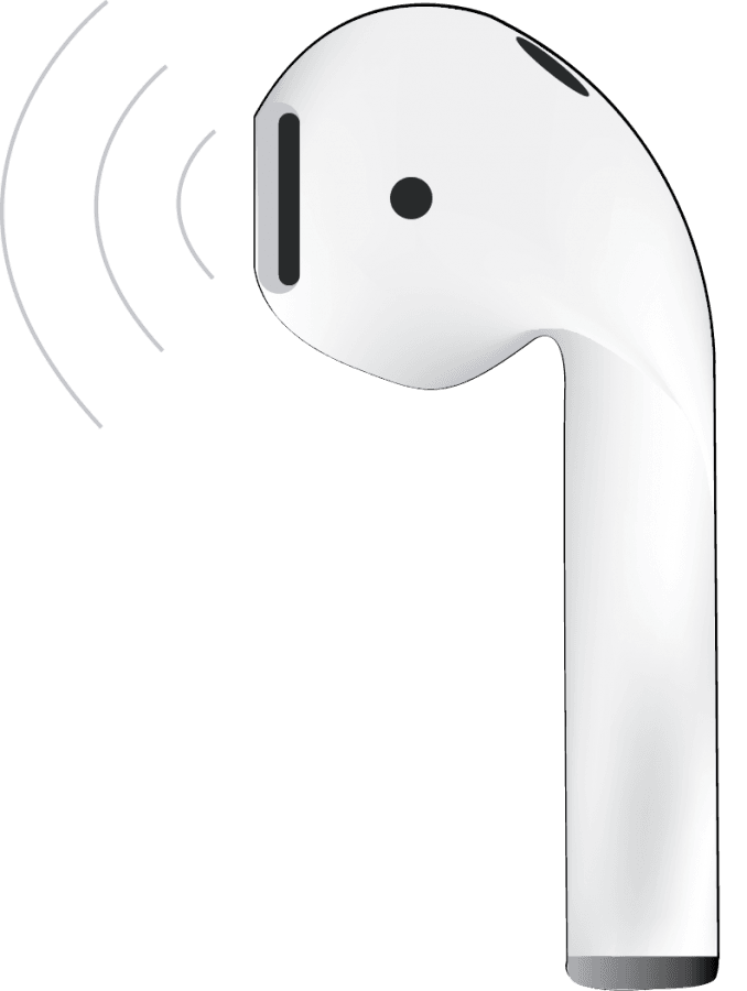 The air of success: How AirPods invaded the eardrums – and wallets – of consumers