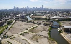 Lincoln Yards is not the legacy Emanuel should aspire for