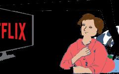 Netflix hikes price, turns focus to originals