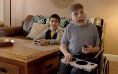 Super Bowl ads change as culture evolves