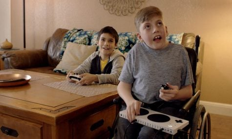 Super Bowl ads change as culture evolves