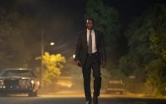 'True Detective' transcends genre tropes