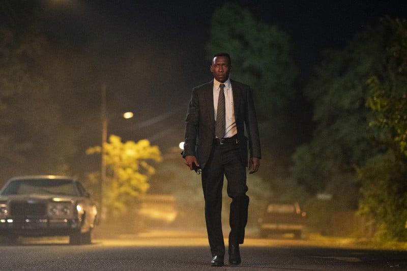 'True Detective' transcends genre tropes