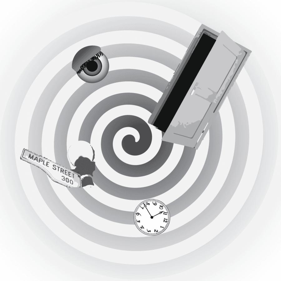 The Twilight Zone: Jordan Peele takes reins of new reboot