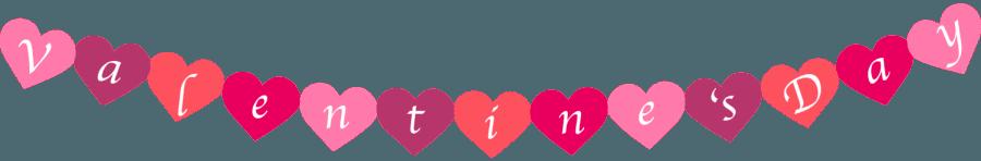 Unconventional ways to celebrate Valentine's Day