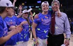DePaul extends Doug Bruno's contract through the 2024-2025 season