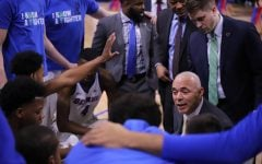 Disappointed but not discouraged, fans and players welcome CBI opportunity