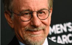 Spielberg v. Netflix