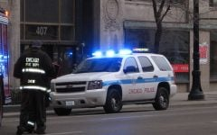 4 adults and 2 kids shot and wounded at Chicago baby shower