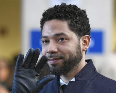 Chicago to sue Jussie Smollett for costs of investigation