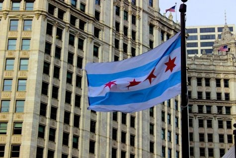 Chicago to spend $2.7 million for 2020 census