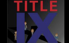 New regulations fundamentally change Title IX at DePaul