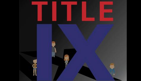 DePaul hires new Title IX coordinator, retitles position