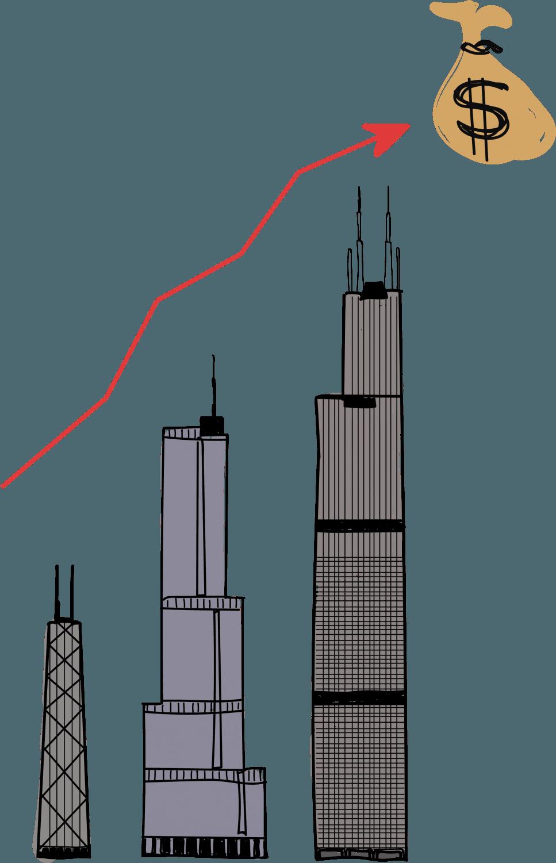 MARLEE CHLYSTEK | THE DEPAULIA