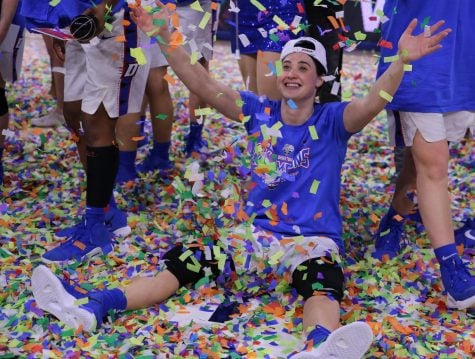 DePaul, Creighton earn top Big East women's basketball honors