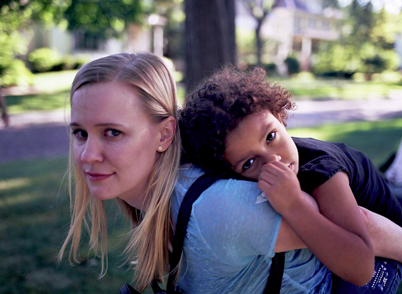 'Saint Frances' tackles abortion issues with authenticity, wit