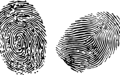 OPINION: True crime flourishes despite ethics questions