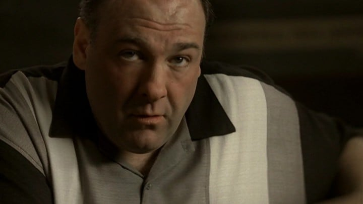 %22The+Sopranos%22+has+one+of+the+most+notorious+finales+in+history%2C+dividing+audiences+forever+on+what+actually+happened+to+the+legendary+New+Jersey+mob+boss.+
