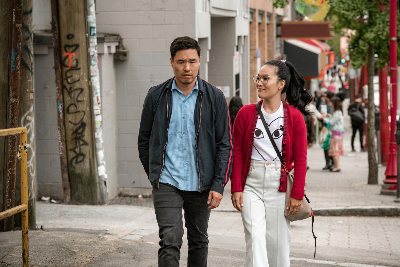 What's Fresh on Netflix - The DePaulia