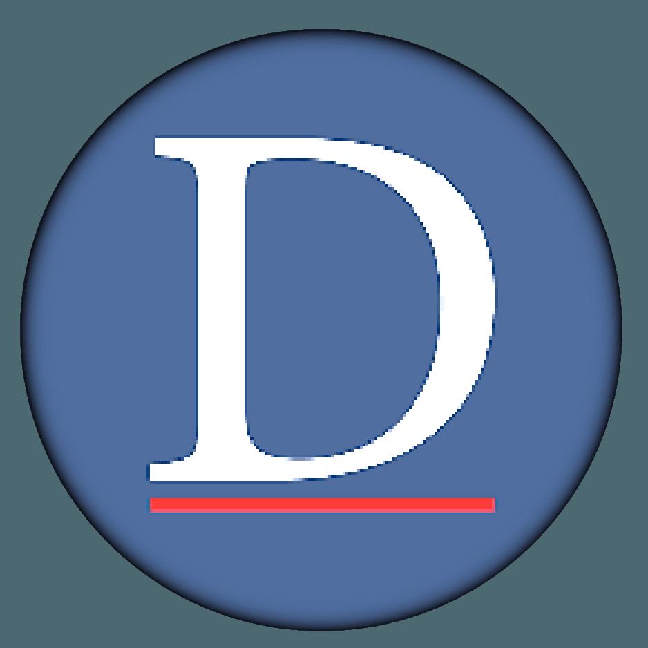 OPINION: The DePaulia staff looks back - The DePaulia